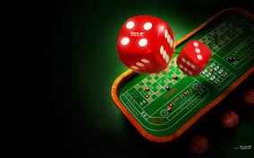 Our Slots Have Free Bonus Rounds