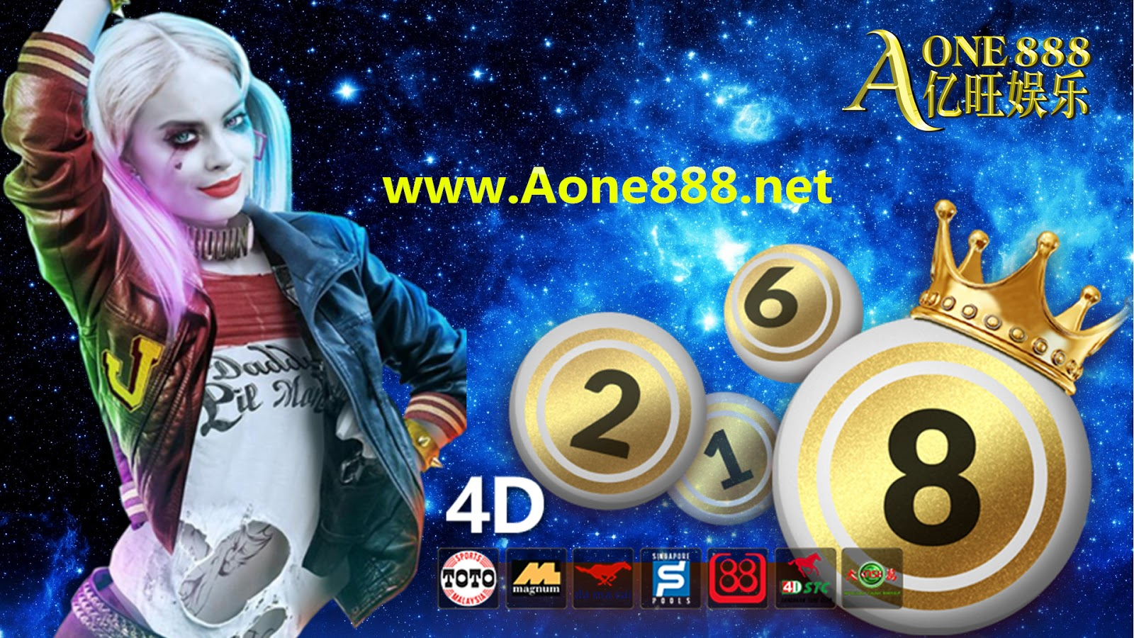 Get Reliable Information Of Gambling Games