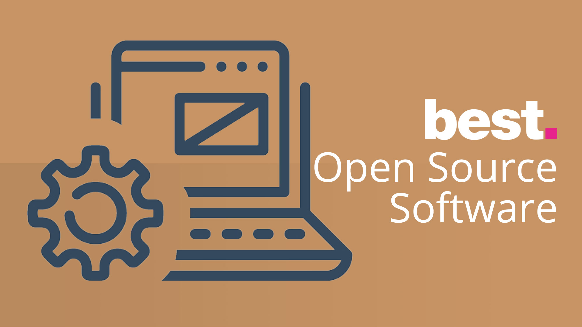 Develop Custom Made Software That's Useful