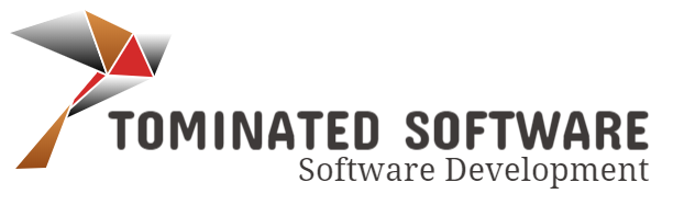 Tominated Software
