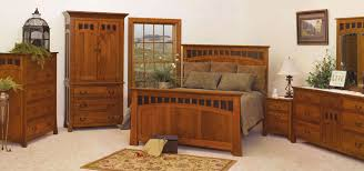 Assessing The Quality Of Furniture When Shopping At Your Local Furniture Stores - Furniture