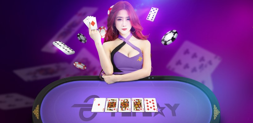 Casino Welcome Bonuses Sign-Up Offers & Welcome Packages