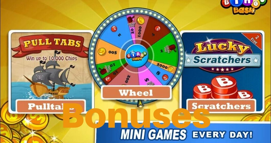 Finding The Online Casino For Safe And Secure Play - Gambling