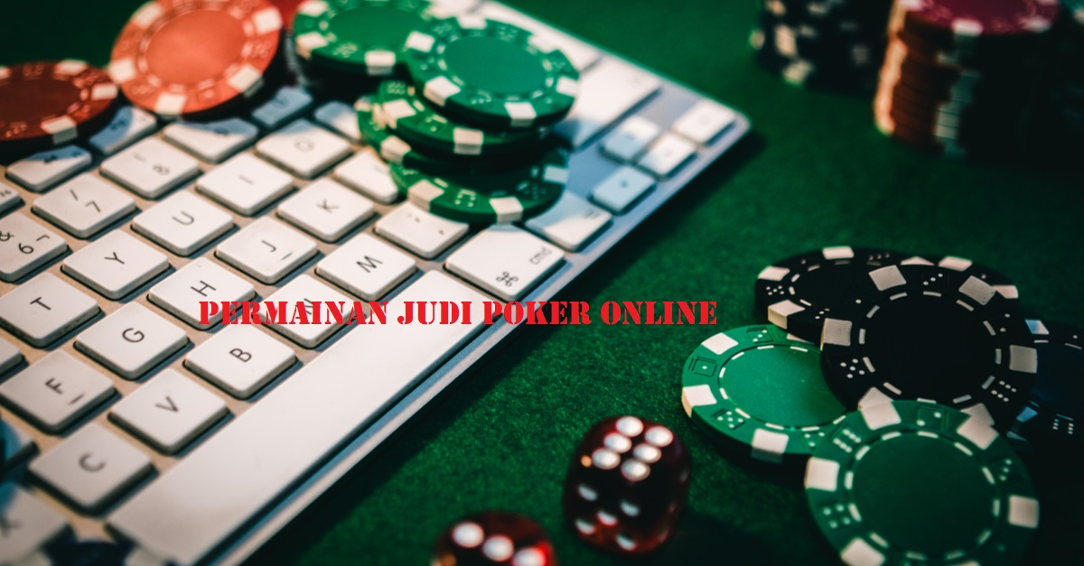 Perform Free Online Slots & Casino Games For Fun