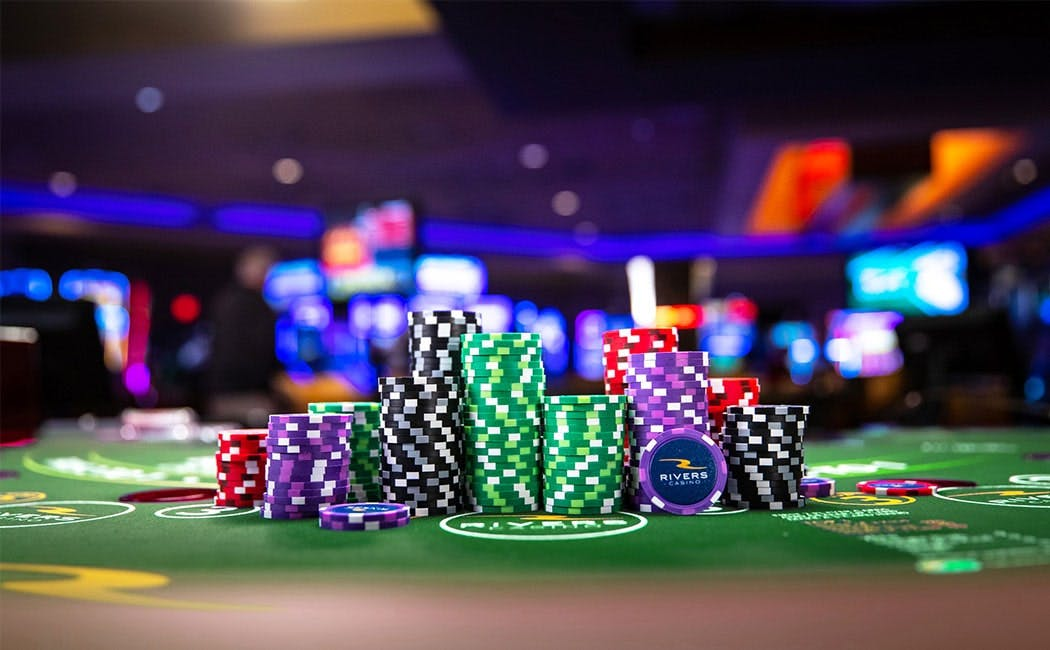 Sports Betting Web Sites That Give Offer You The Greatest Of Deals