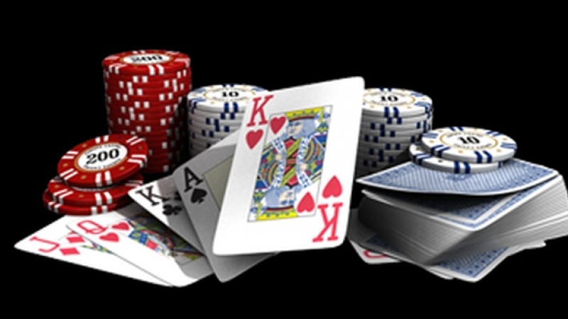 Lots Of Online Casinos Launched USA Players - Betting
