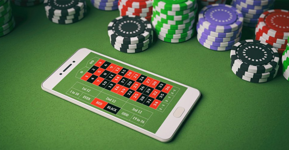 Why has PokerStars Cheated His Gamers?