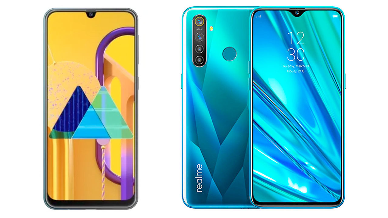 The Most Effective Budget Camera Phones In 2020
