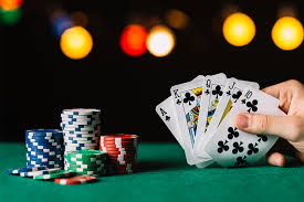 Finest Online Casino Gamings