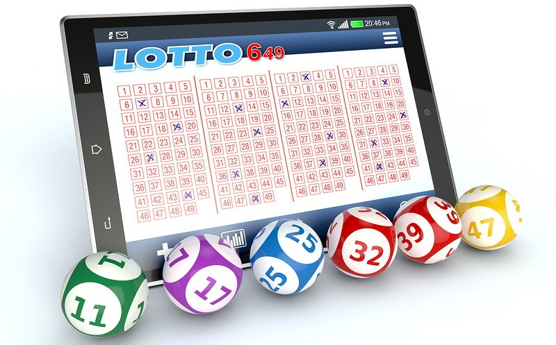 Legal US Online Gambling State-By-State Guide