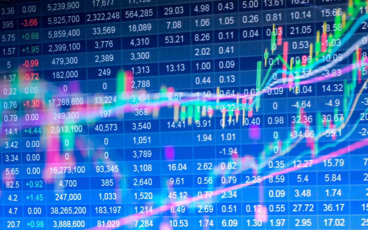 What You Need to Search For AAL Stock Price