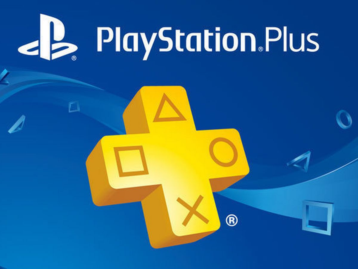 Factors For Consideration When Purchasing Playstation Network Cards