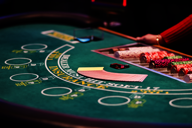 Concerns Individuals Dislike About Online Gambling