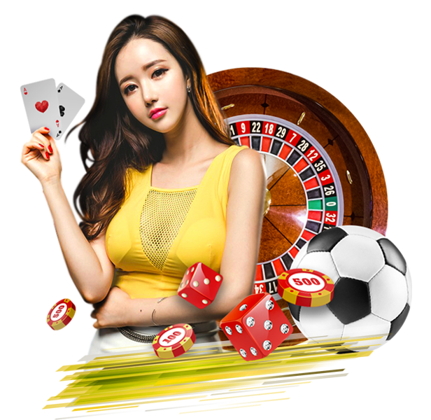 Top 7 Quotes On Online Betting