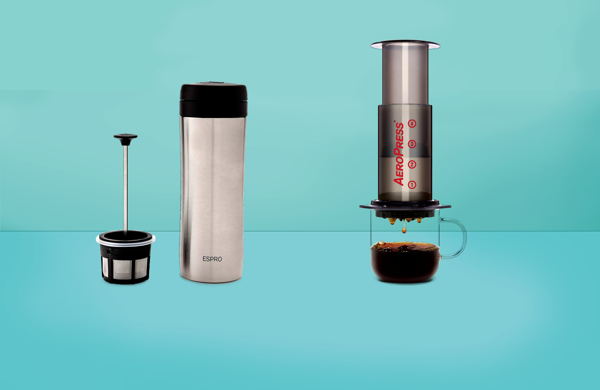 There's Large Cash In Ideal Electric Coffee Percolator