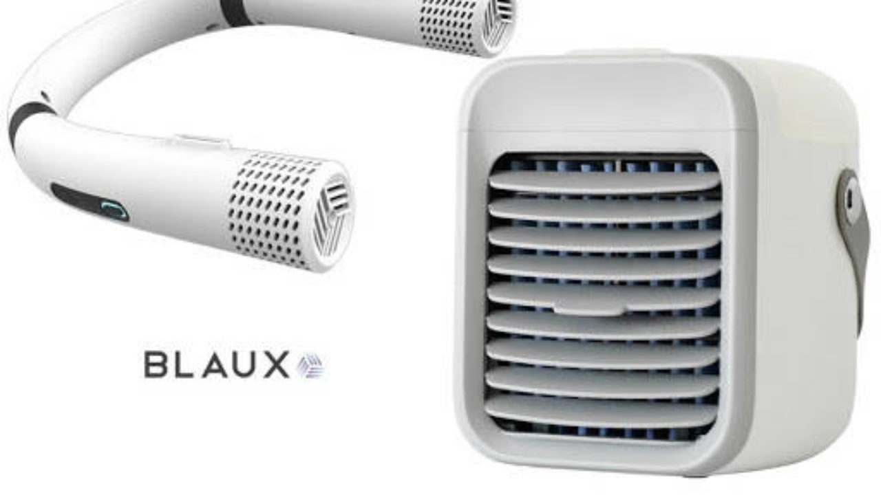 Real Tale Regarding Accessory Standard Air Conditioner