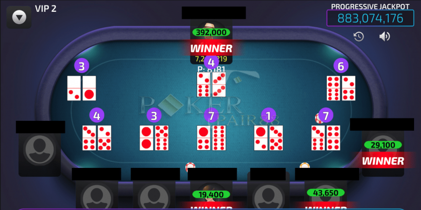 The Last Word Technique For Online Gambling