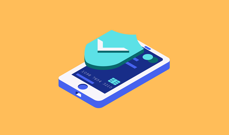 What is SaaS with Mobile Maximo?
