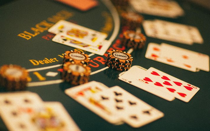 It' Burdensome Sufficient To Do Raise To Do Online Casino