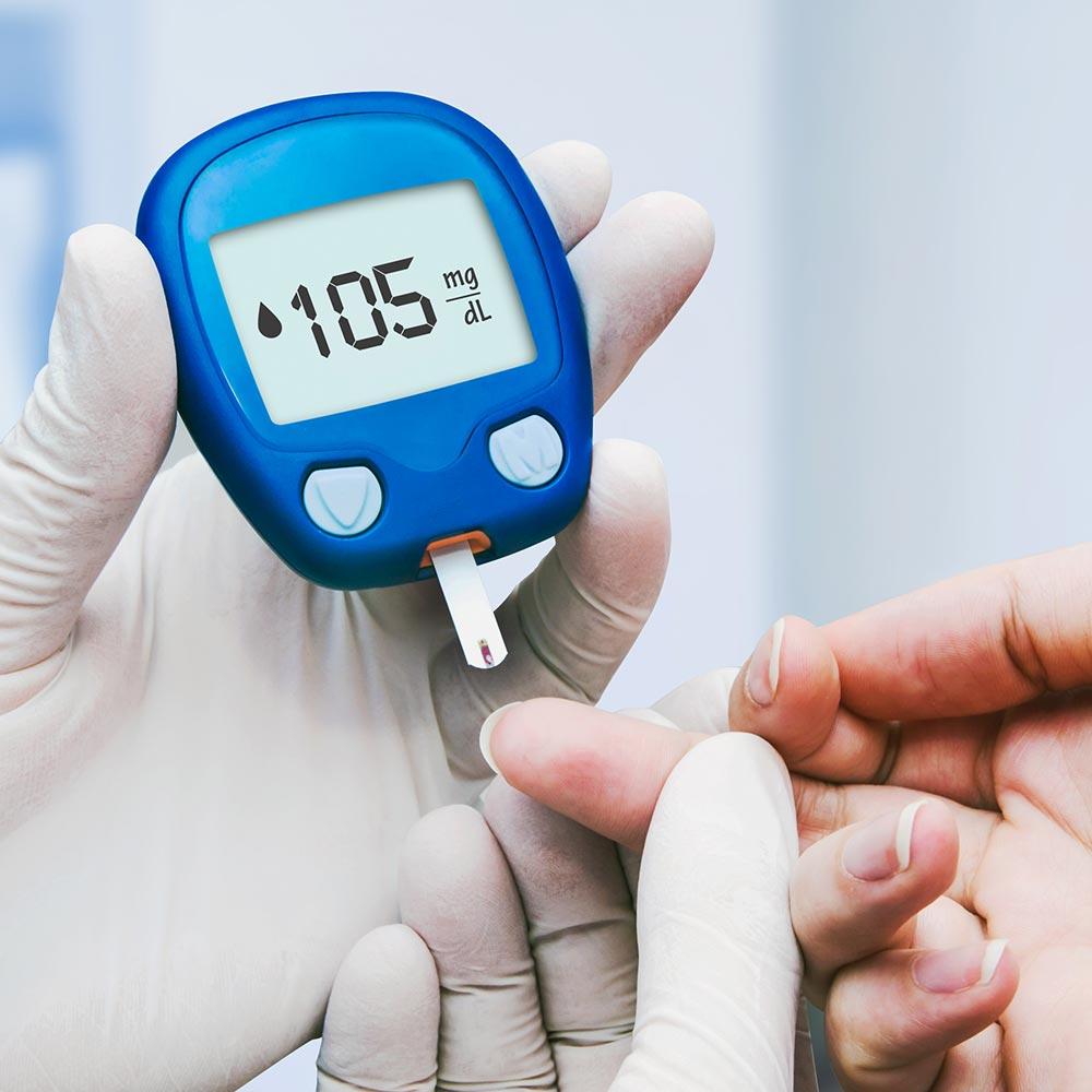 The Way To Learn What That Is To Know About Diabetes In Four Straightforward Actions