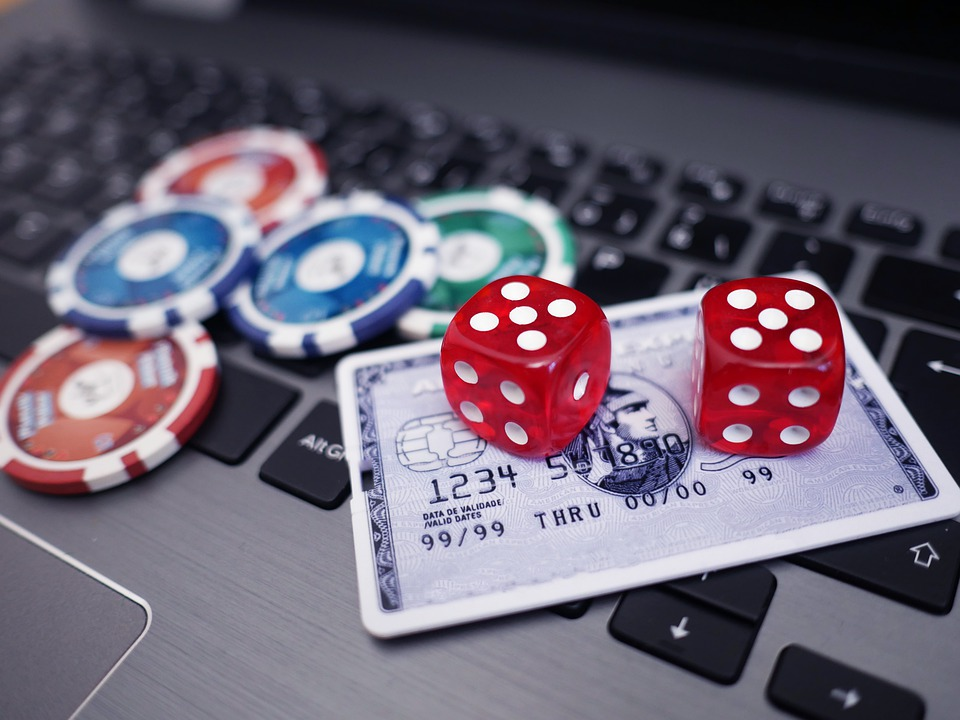 Beneficial Lessons About Poker Tips