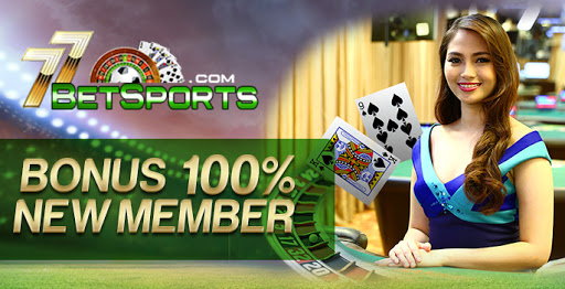 How To Be Blissful At Poker Casino - Not!