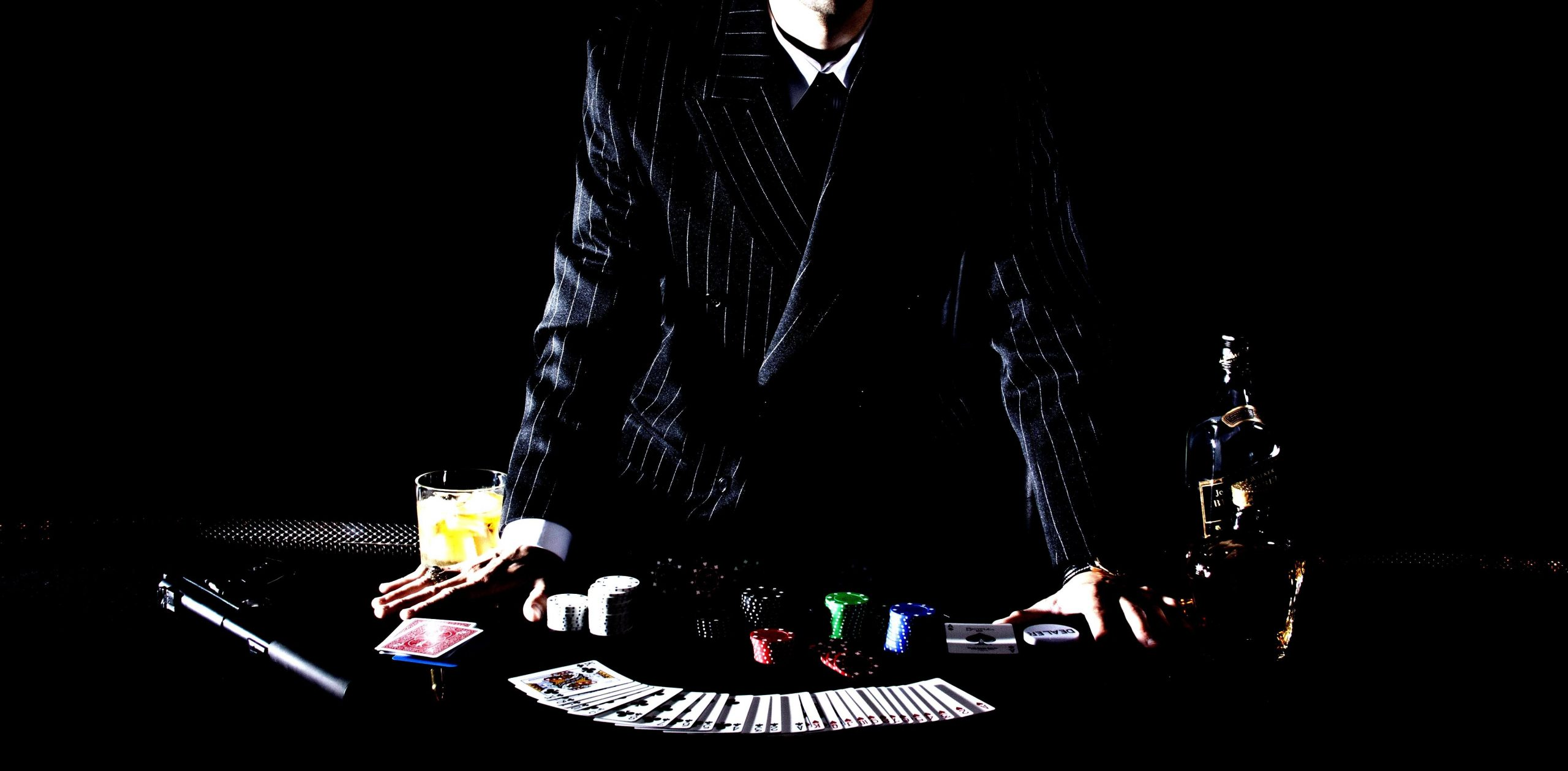 Eight Poker Tips Issues And how To resolve Them