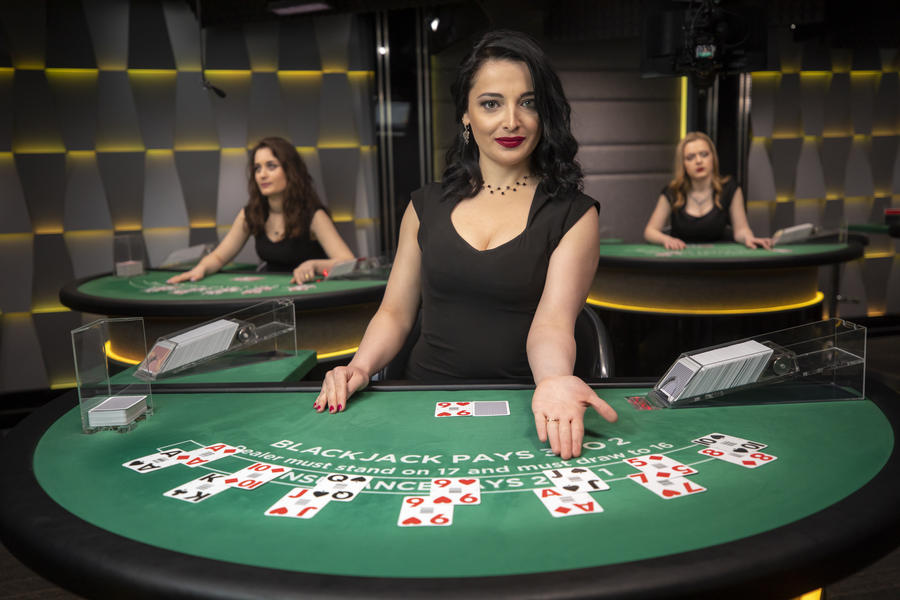 Here's A Fast Method To Solve The Gambling Problem.