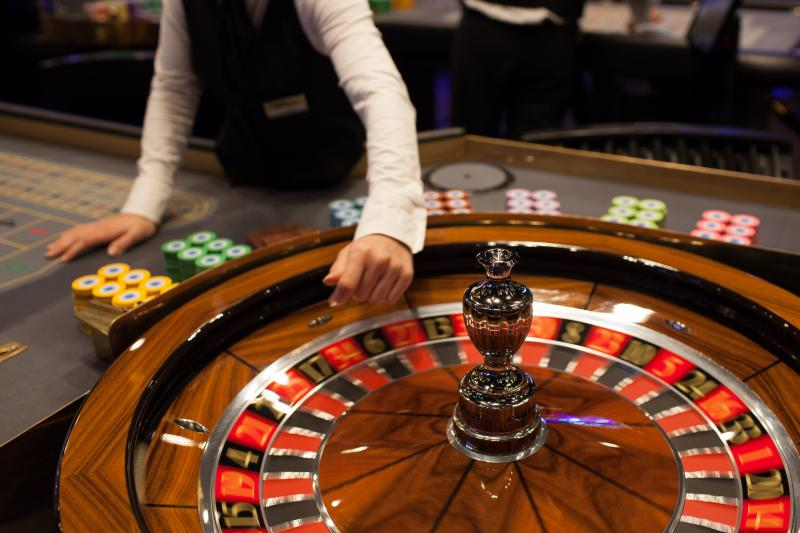 How To Find The Fitting Casino On Your Specific Product