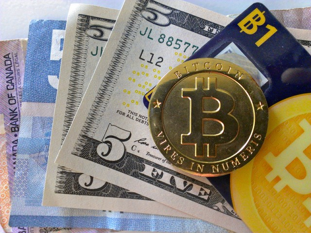 Tips To Start Out Constructing A Bitcoin Wallet You
