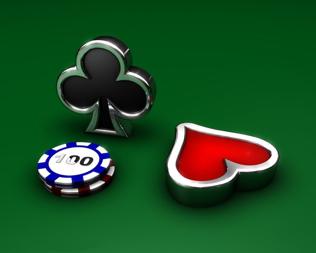 How Ten Things Will Change The Way You Strategy Casino