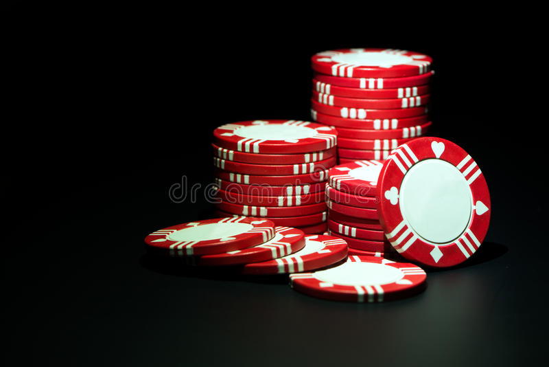 The real Story Behind Casino