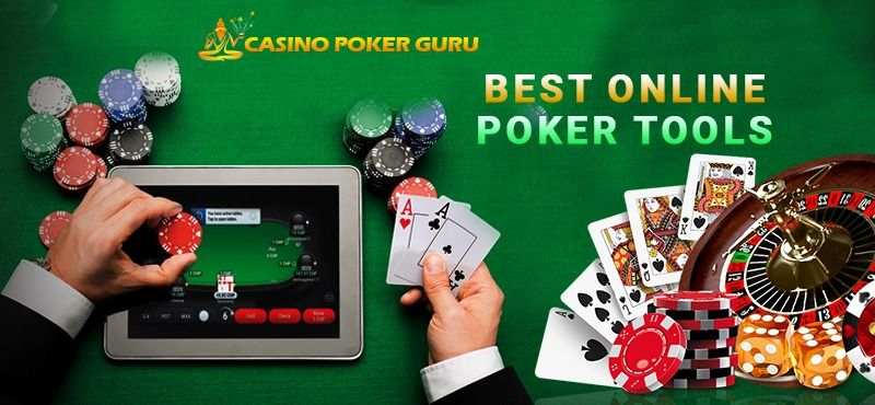 5 Habits Of Highly Effective Online Casino