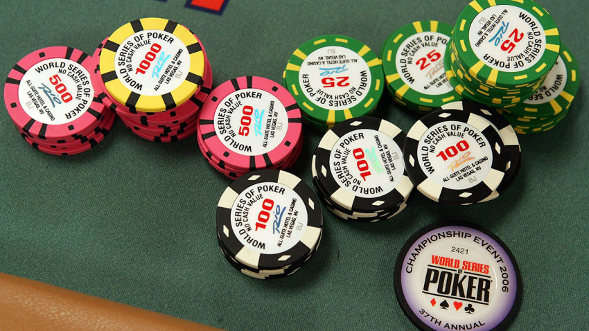 Little Recognized Methods To Rid Yourself Of Online Casino