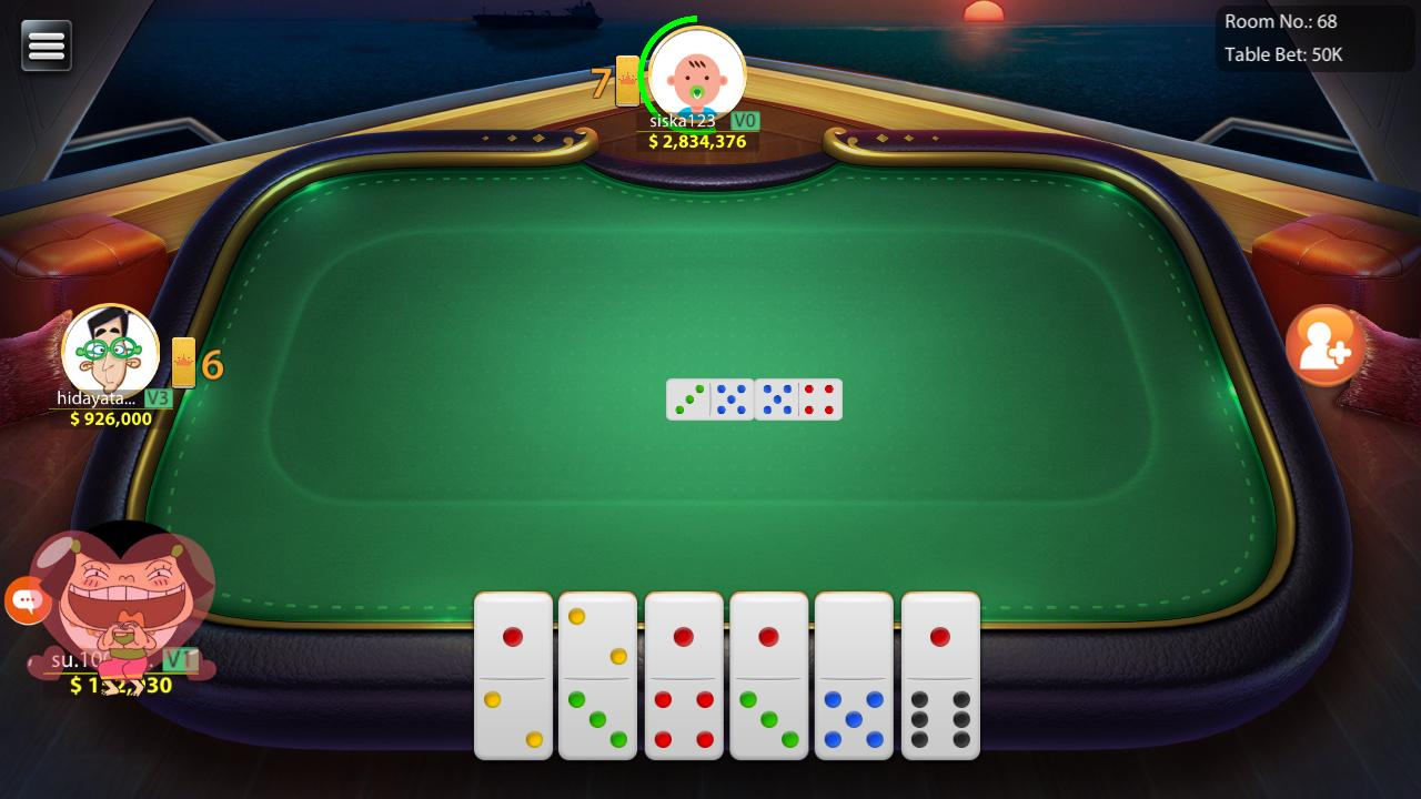 Why Gambling Online Succeeds