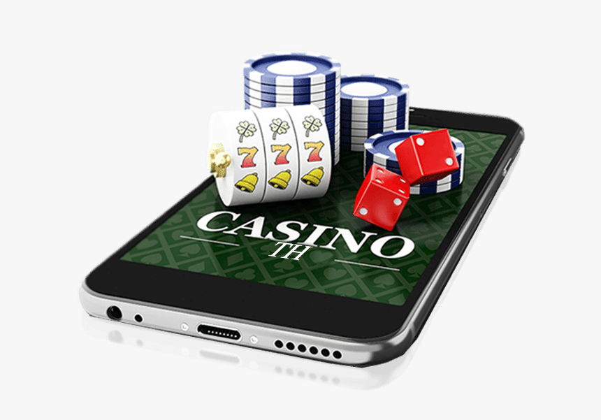 The Reduced Down On Online Casino Application Subjected