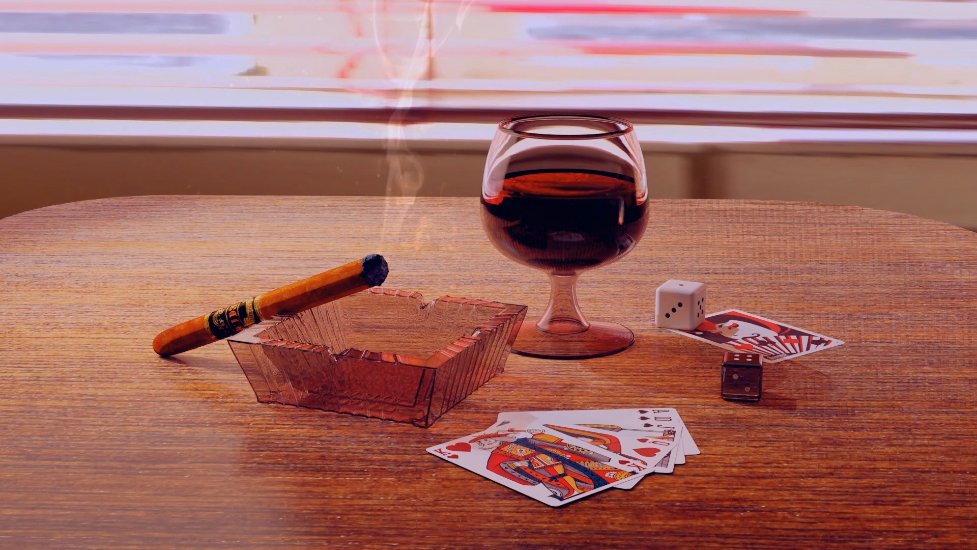 Online Gambling Services How to Do It Right