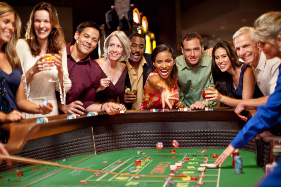 A Shocking Tool That can assist you Online Gambling