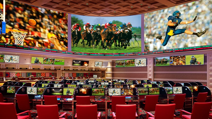 Gambling Blunders That Will Certainly Price You $1m
