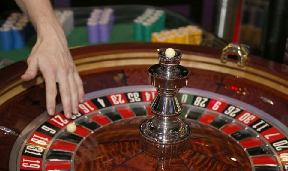Image Your Casino On Top Learn This And Make