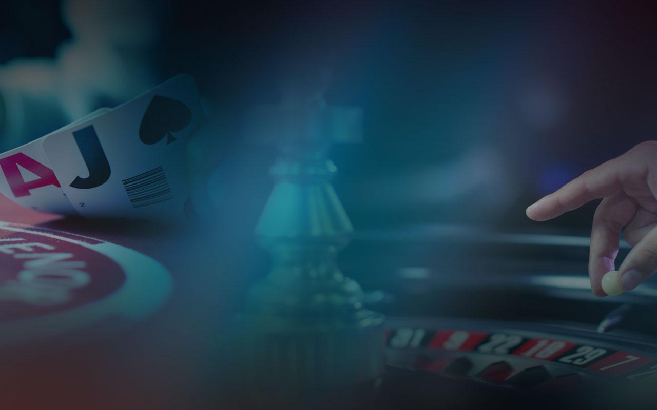 Facts About Casino Unknown Facts About Casinos Revealed By Experts